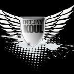DJ Koul - Power Radio Cyprus 19th April 2014 - Part1 Cover Art