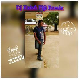 Baaton Ko Teri Hum Bhula Na Sakey(Reggae)Remix By YO YO PRODUKTIONZ FJ