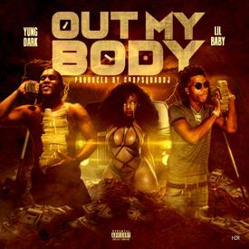 Out My Body