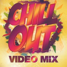 CHILL OUT VOL.1