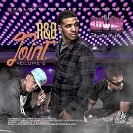 I Luv It (Mih Mix) - Jeremih, Trey Songz & Chris Brown