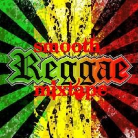LOVER'S ROCK REGGAE MIX