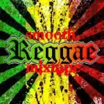 Dj Lapel - LOVER'S ROCK REGGAE MIX Cover Art