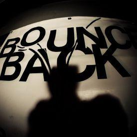 Bounce Back Mixtape
