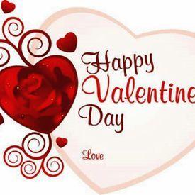 Valentine (Love & Sexy) Mixtape