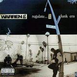 DJ Larry Bird - Warren G & Nate Dogg ( Regulate / What They Do ) Remix Cover Art