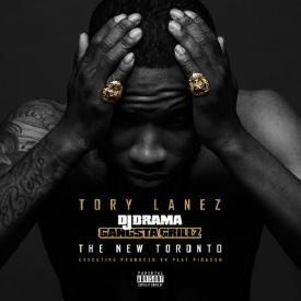 Tory Lanez-One Day [Prod. By Play Picasso & Sergio R]