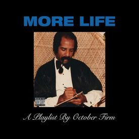 Drake feat. Quavo & Travi$ Scott-Portland
