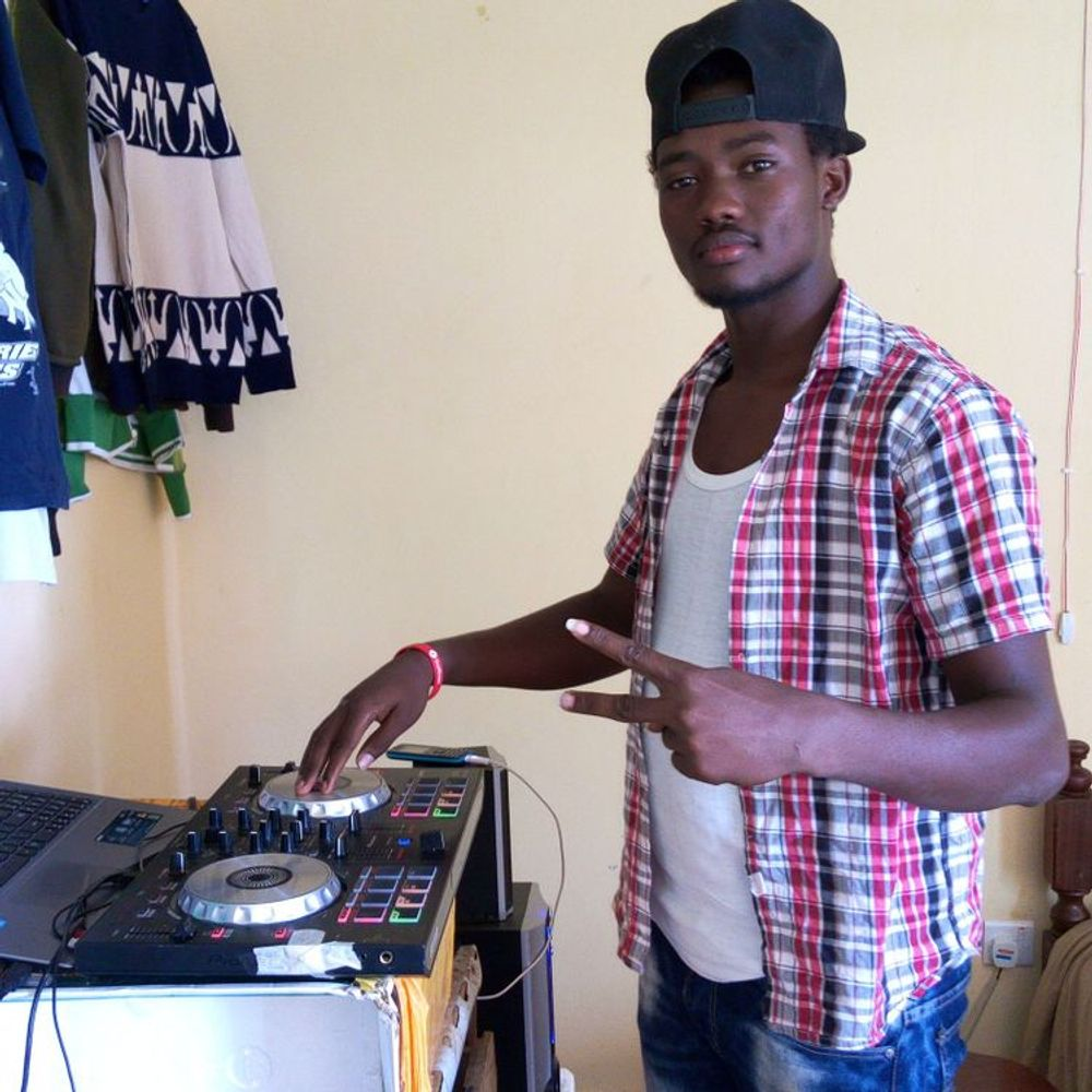 If remix by Davido from Dj Lavoister: Listen for free