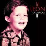 DJ Leon Smith - 6 God [DJ LS EXT INTRO] Cover Art
