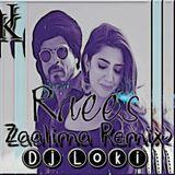 Dj Loki - Raees - Zaalima Remix (Dj Loki) Cover Art