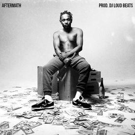Kendrick Lamar Type Beat - Aftermath (Prod. DJ Loud Beats)