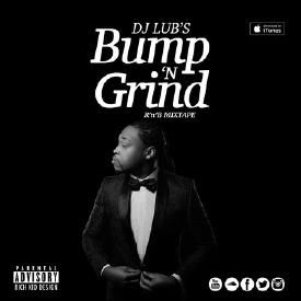 Destiny's Child - Say My Name ( Slowjamz Remix )
