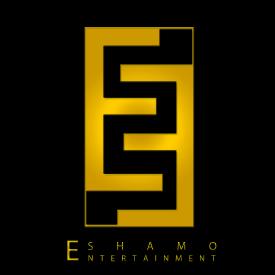 BBHMM Remake|Eshamo Entertainment