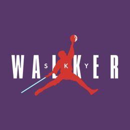DJ M*A*$*H - Sky Walker (Chopped & $crewed) Cover Art