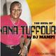 NANA TUFFOUR EXCLUSIVES by DJ Mampi