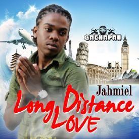 LONG DISTANCE LOVE [MAIN]