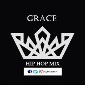 Hiphop Gospel a playlist by son of God brian   Stream New Music on