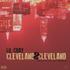 #Cleveland2Cleveland