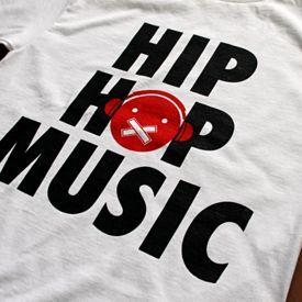 HipHop RnB MIX VOL 24 DECEMBER 2017 @DJMARKXTREME
