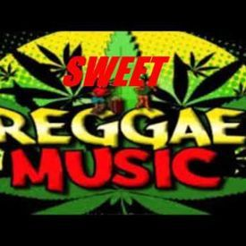 REGGAE WALLOP MIX  VOL 1 @DJMARKXTREME