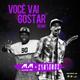 Syntonos - Voce Vai Gostar (Marvin Mix)