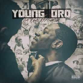 Young Dro - Dead