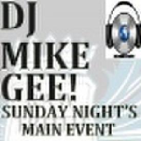 Sunday Nights Main Event April 5, 2015