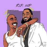 Double Up by Nipsey Hussle from Dj Mo Chopps: Listen for free