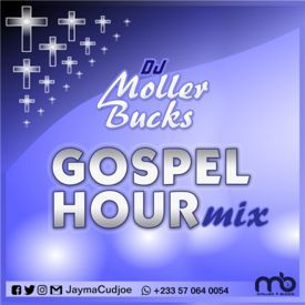 Gospel Hour Mix