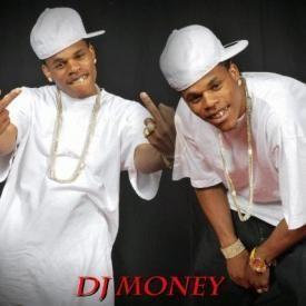 No Fucks Given Street Edition Uploaded By DJ Money