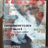 DJ Money Mook - Workin Cover Art