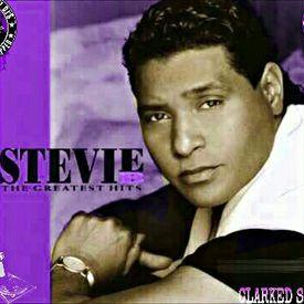 Stevie B-Spring Love Chopped DJ Monster Bane Clarked Screwed