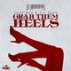 Grab Them Heels