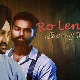 Djmp3find Ro Leni a Sartaj Virk Punjabi Mp3 Song Download  sc 1 st  Audiomack & Djmp3find - Djmp3find (Door Kite) uploaded by DJ MP3 Find - Download