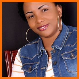 Christina Shusho - U Mwema Wakati Wote | DJ Mtes