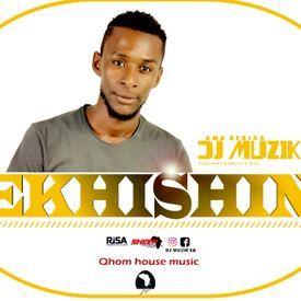 EKHISHIN (Original qom mix)