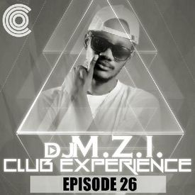 Club Experience Episode 26