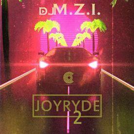 JOYRYDE 2