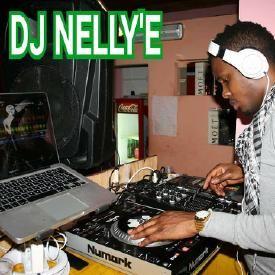 Old & New Naija Music  Mix By Dj Nelly