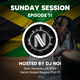 Sunday Session [Episode 11]