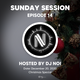 Sunday Session [Episode 14]
