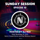 Sunday Session [Episode 10]