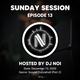 Sunday Session [Episode 13]