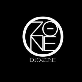 Jay z x dj o zone roc boys uploaded by dj o zone listen uploaded by malvernweather Images