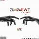 Zimbabwe Calling 2.0 (Zim Mixtape 2020)
