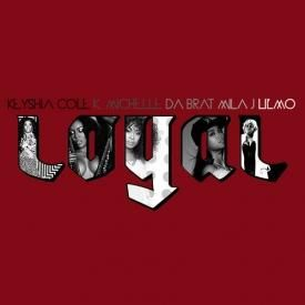 Loyal (Remix)