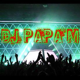 MIX AFRICAN MUSIC VOL1 BY DJ PAPA'M by DJ PAPA'M from DJ