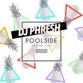 Poolside v1