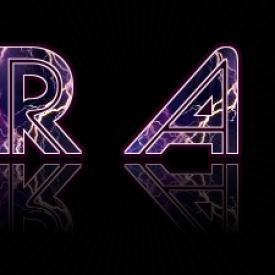 Tu Meri Remix DJ PRASEN (Bang Bang) 2014